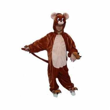 Muizen kostuum voor kinderen