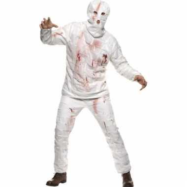 Mummie pak voor volwassenen