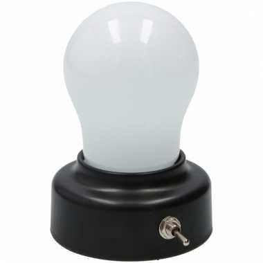 Nachtlampje led-licht 11 cm