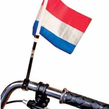 Nederlandse fietsvlag