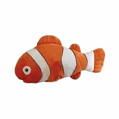 Nemo knuffel 35 cm