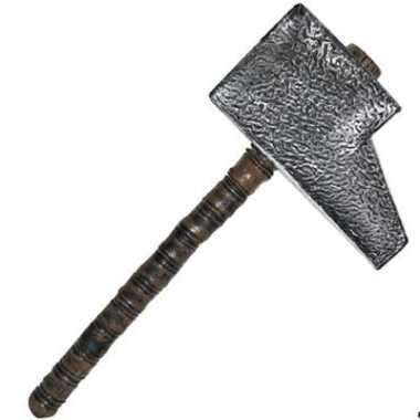 Nep hamer 53 cm