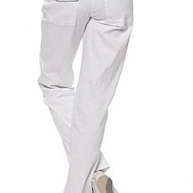 Nike pantalon voor dames