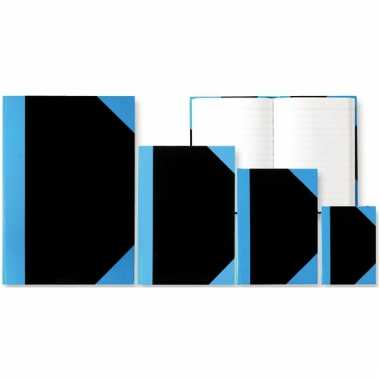 Notitieboekjes a4 formaat harde kaft