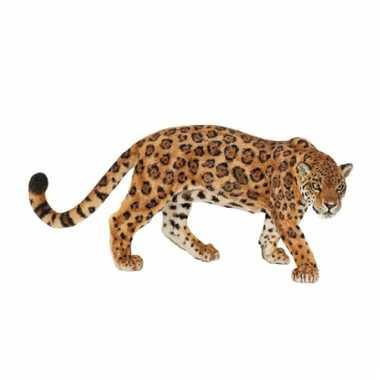 Plastic papo dier jaguar 11 cm