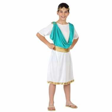 Romeinen kostuum voor kids