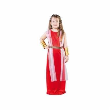 Romeinen outfit voor meiden