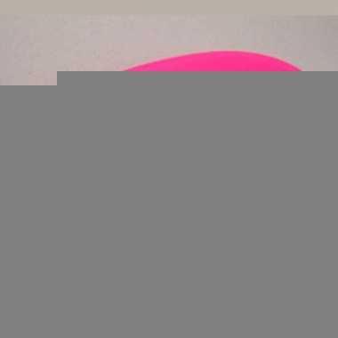 Roze armbandjes