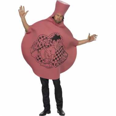 Scheetkussen outfit