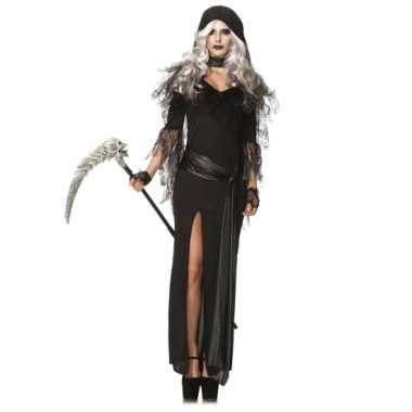 Sexy zielen steler kostuum voor dames