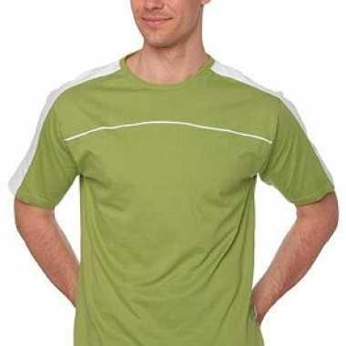 Slazenger t-shirt heren