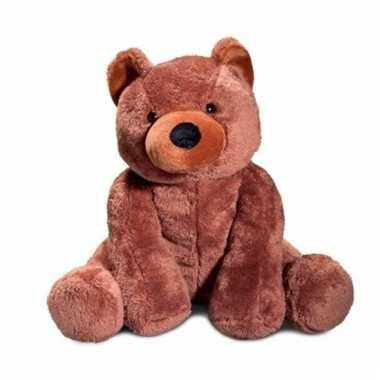 Speelgoed beer knuffel 30 cm