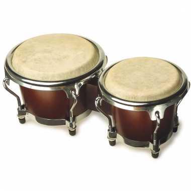 Speelgoed bongo