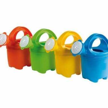 Speelgoed gieter 1.2 liter