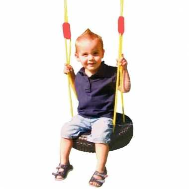Speelgoed schommelbanden 38 cm