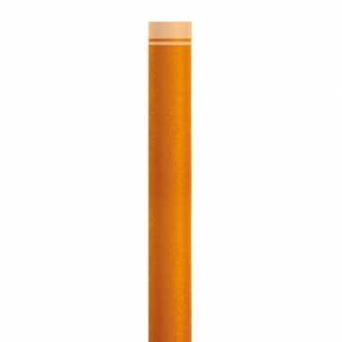 Tafellopers oranje