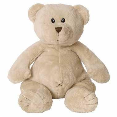Teddybeer buster 32 cm