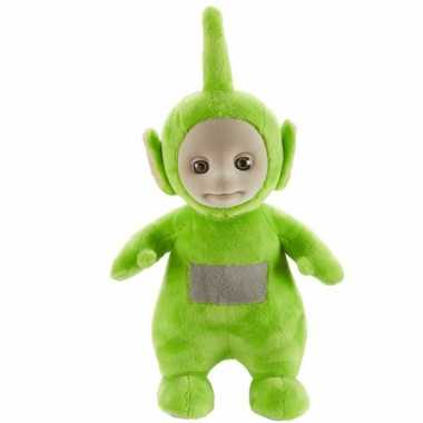 Teletubbies pop dipsy 21 cm