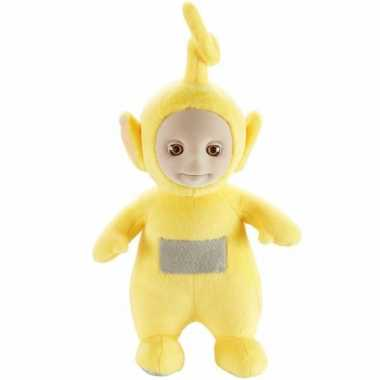 Teletubbies pop laa laa 21 cm