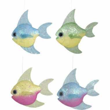 Tropische visjes 25 cm