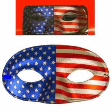 Usa oogmasker met elastiekje