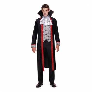 Vampiers outfit hertog duke