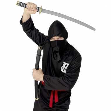 Vecht zwaarden