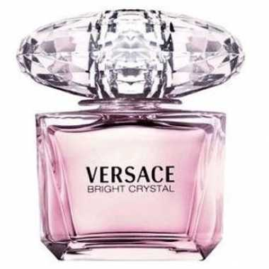 Versace bright crystal edt 30 ml