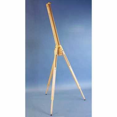 Verstelbare schildersezels 181 cm