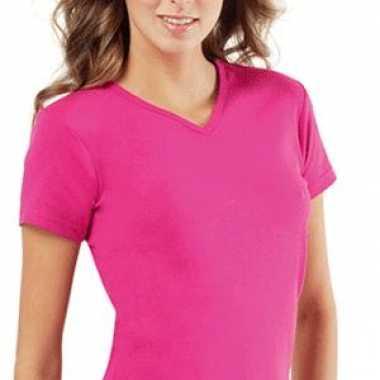 Voordeelpakket dames shirt strak