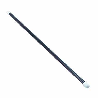 Voordelige toverstaf 75 cm