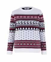 Afgeprijsde foute kerst sweater voor kinderen