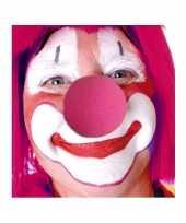 Afgeprijsde roze clowns neuzen