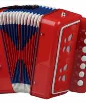 Kinder accordeon 10043651