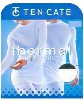 Thermo shirt heren