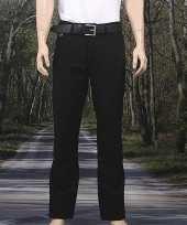 Wrangler texas spijkerbroek 10016507
