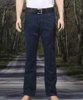 Wrangler texas spijkerbroek